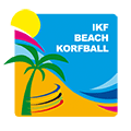IKF beachkorfball