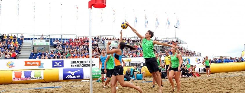 NK Beachkorfbal-15-01-038