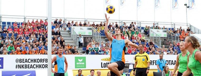 NK Beachkorfbal-15-01-051