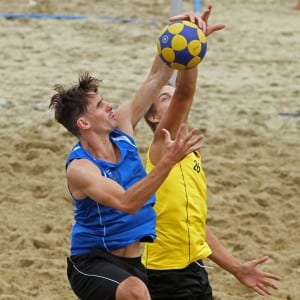 NK Beachkorfbal-15-01-128