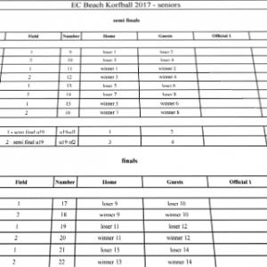 beach_schedule