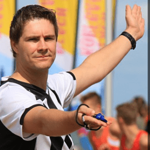 beachkorfball_newrules_2018