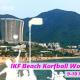 beach_korfball_asia_2019