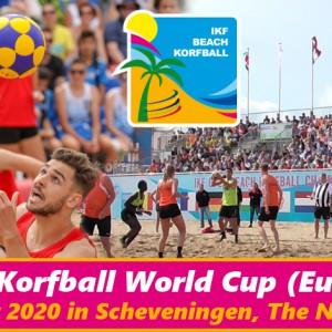 event_bkwc_europe_2020