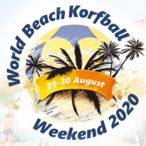 web_WBKW2020_text